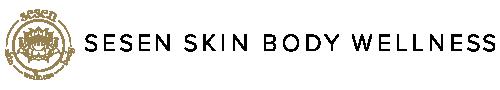 Sesen Skin Body Wellness